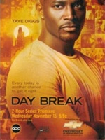 Day Break- Seriesaddict